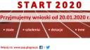 Start 2020 - obrazek