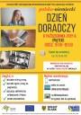 08.10.2021 polsko-niemiecki dzień doradczy - plakat
