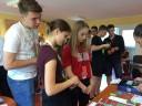 Chłopska Szkoła Biznesu - zdjęcia